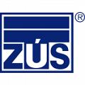 Logo TZUS