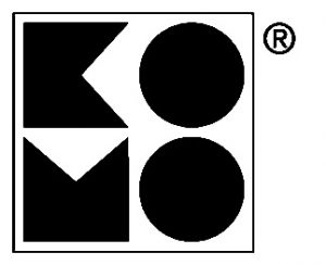 komo_logo